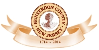 Hunterdon Tricentennial Celebration