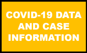 Covid Daa and Case Information