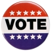 Voter and Election Information