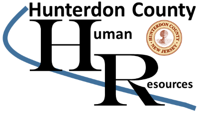Hunterdon County Human Resources