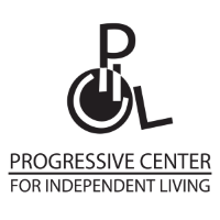 Progressive Center for Independent Living, NJ