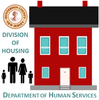 Hunterdon County Diivsion of Housing