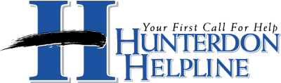 Hunterdon Helpline