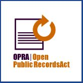 Open Public Records Act