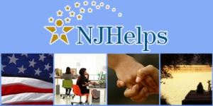 NJ HELPS