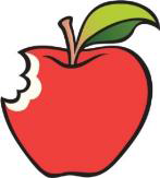 An Apple a Day Healthy Lifestyles Support Group