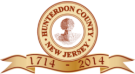 Hunterdon 300th Celebration
