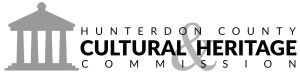 Hunterdon County Cultural & Heritage Commission