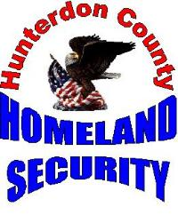 Homeland Security  Training on Homeland Security
