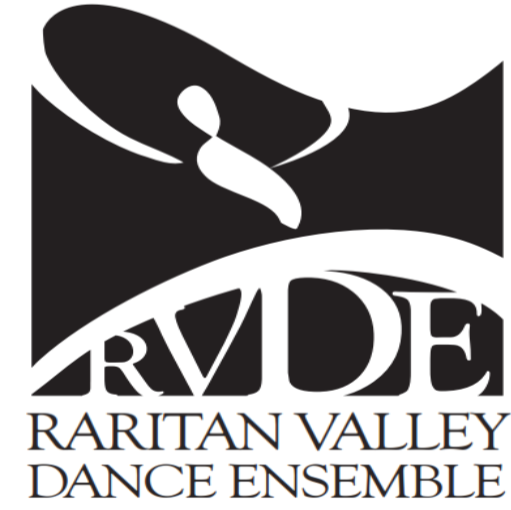 Raritan Valley Dance Ensemble