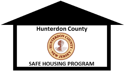 Hunterdon County Safe Housing Program for Citizens 60 and Over