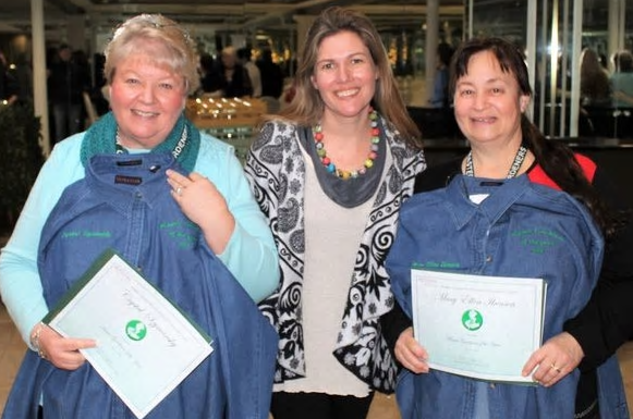 https://www.nj.com//hunterdon-county-democrat/2019/03/thriving-master-gardeners-group-names-award-recipients-acknowledges-achievements.html