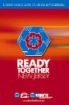 Ready Together NJ