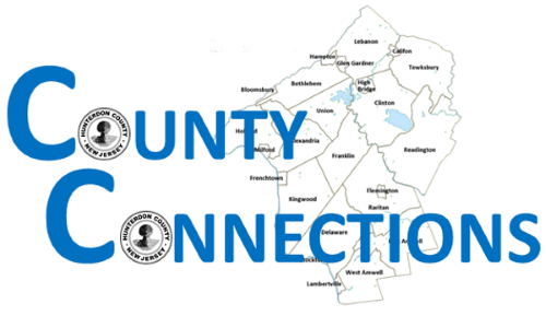 Connecting with the County