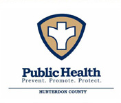 Public Health Preparedness - Prevent, Promote and Protect